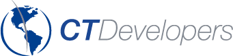 CTDevelopers